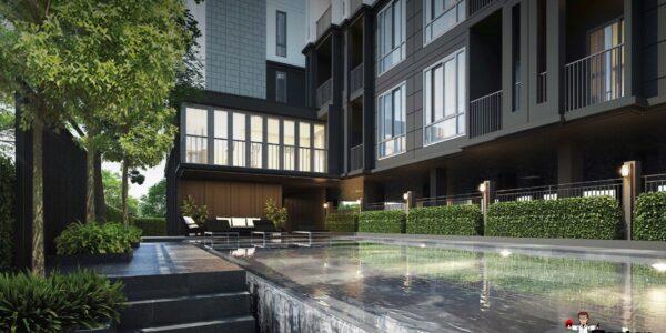 Apartment_for_sale_Porch_Condo_Bangkok_pool