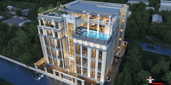 Apartment_for_sale_Thames_Residence_Sukhumvit_107_Bangkok_outside1