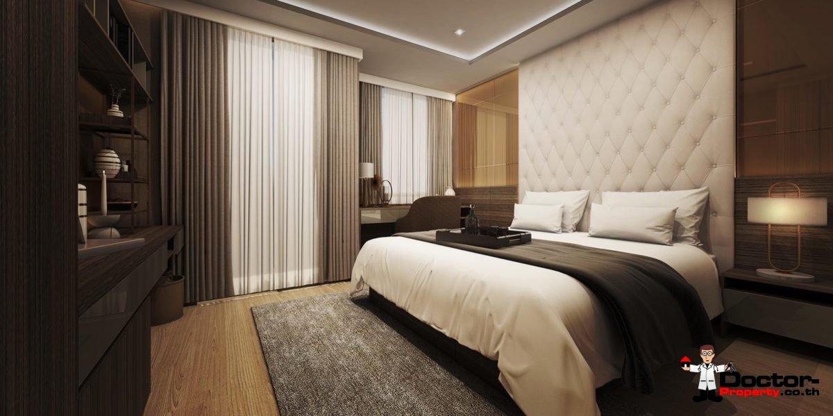 Apartment_for_sale_The_Elegant_Ladprao1_Bangkok_room