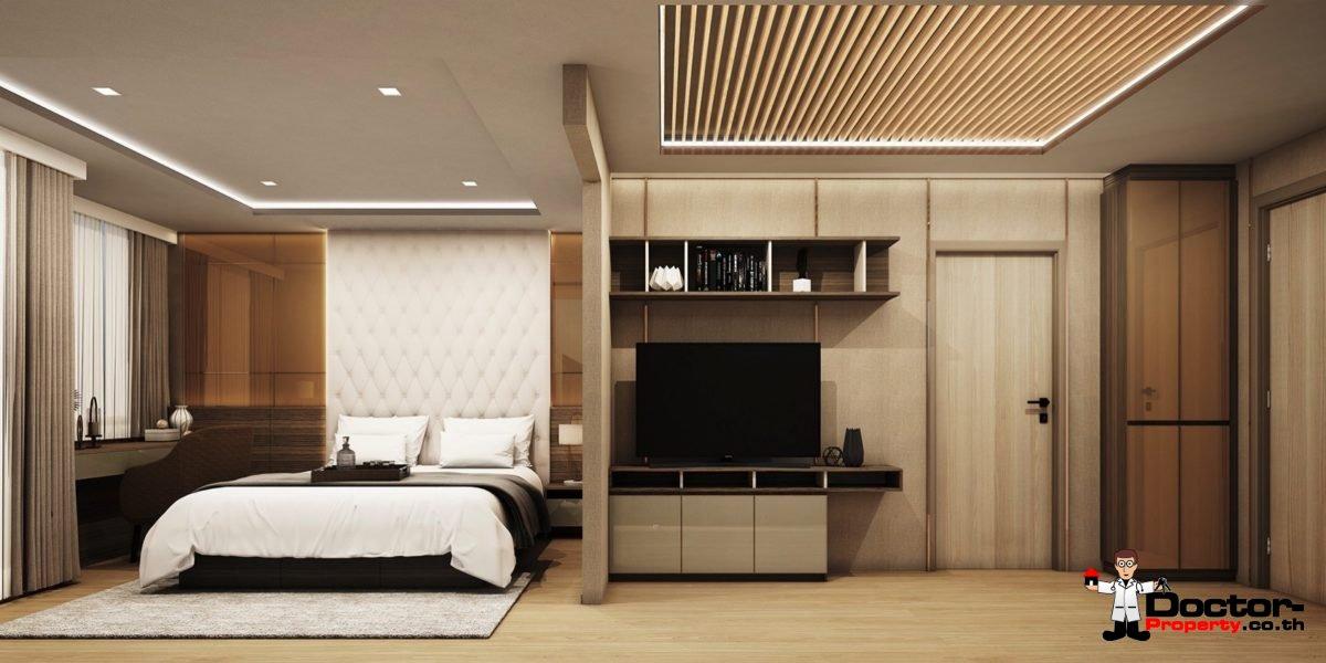 Apartment_for_sale_The_Elegant_Ladprao1_Bangkok_room1
