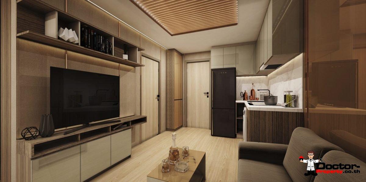 Apartment_for_sale_The_Elegant_Ladprao1_Bangkok_room3
