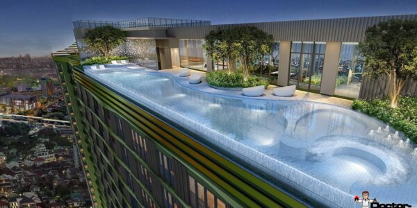 Apartment_for_sale_The_Line_Phahonyothin_Park_Bangkok_pool