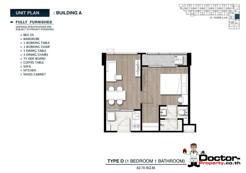 Apartment_for_sale_The_Nest_Sukhumvit_64_Bangkok_floorplan3