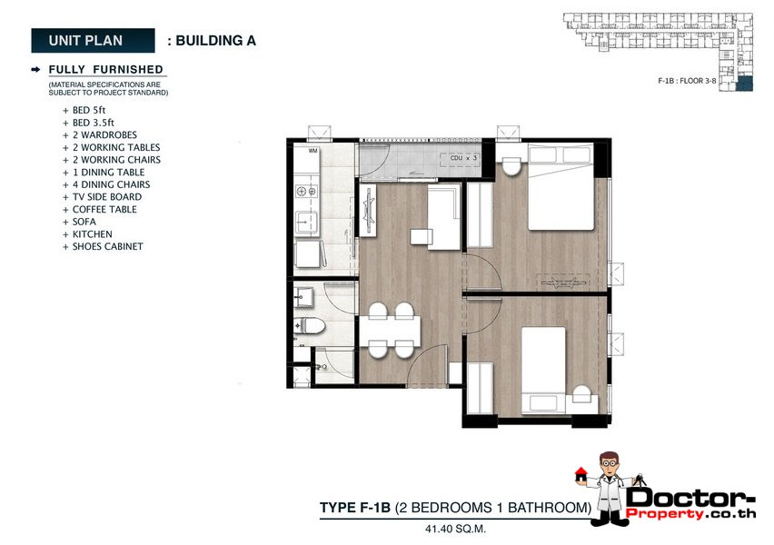 Apartment_for_sale_The_Nest_Sukhumvit_64_Bangkok_floorplan5