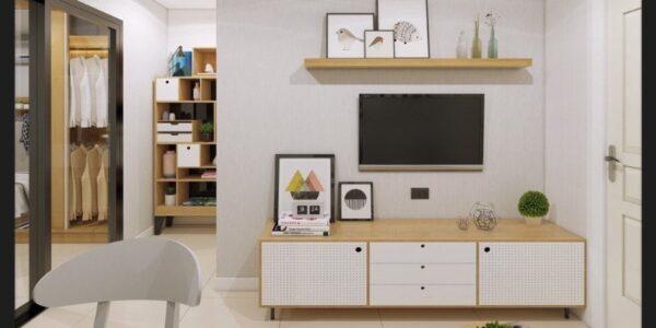 Apartment_for_sale_The_Series_Tiwanon_Bangkok_room1