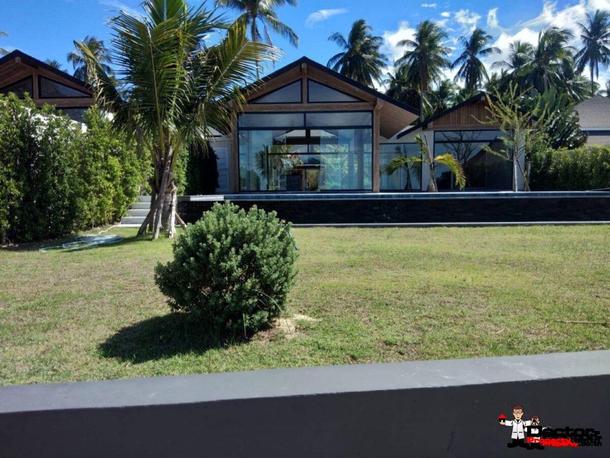5_Bedroom_Beachfront_Villa_Na_Mueang_Koh_Samui_for_sale_1