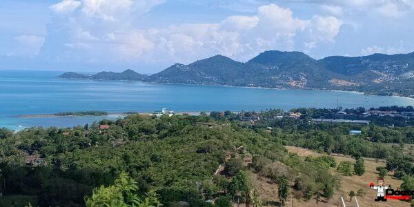 Amazing_Sea_View_Plot_Plai-Laem-Koh_Samui_for_sale