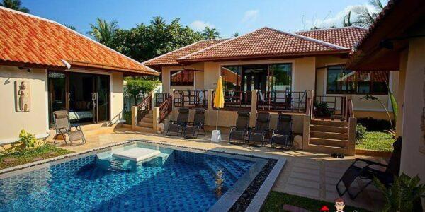 4-Bed-Villa_for_sale_Bang-Por_Koh-Samui