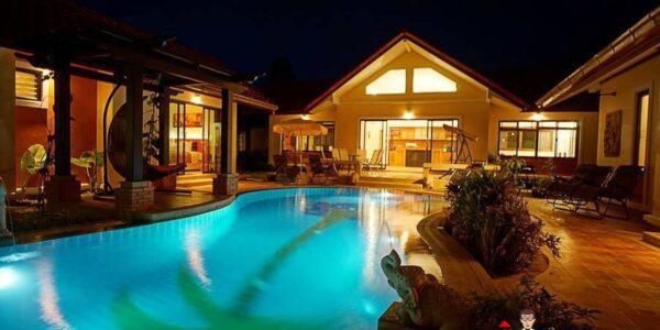3_Bedroom_Poolvilla_with_Sea-View_Bang-Rak_Koh-Samui_for_sale_2