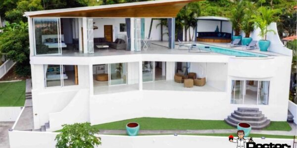 4_Bedroom_Villa_with_Sea_View_Bophut_Koh_Samui_for_sale