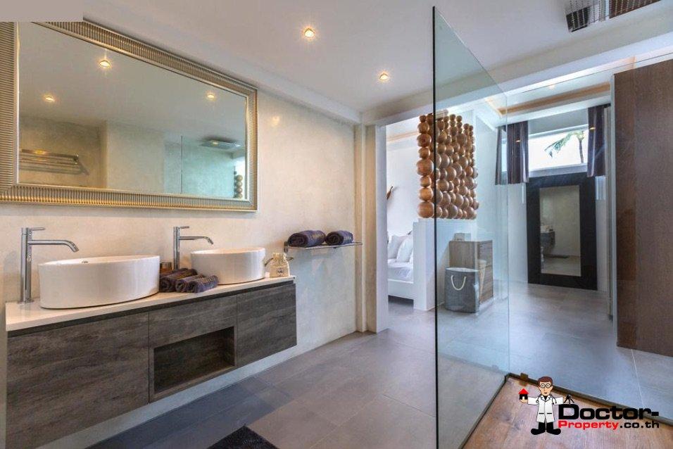 4_Bedroom_Villa_with_Sea_View_Bophut_Koh_Samui_for_sale_16