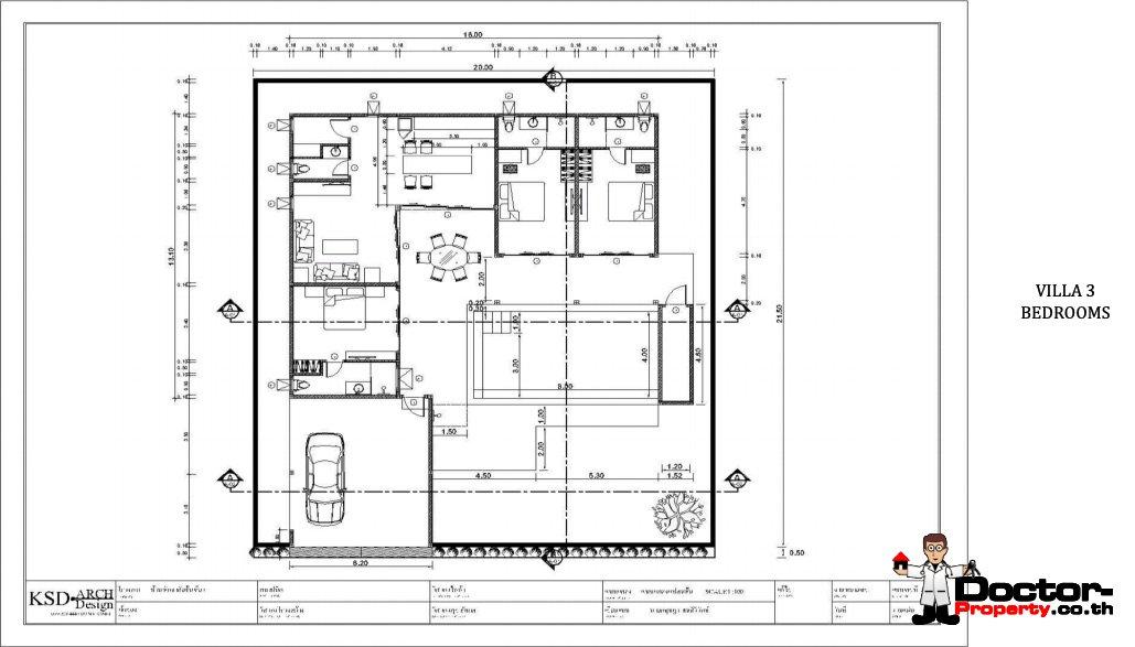 Floorplan_3Bed