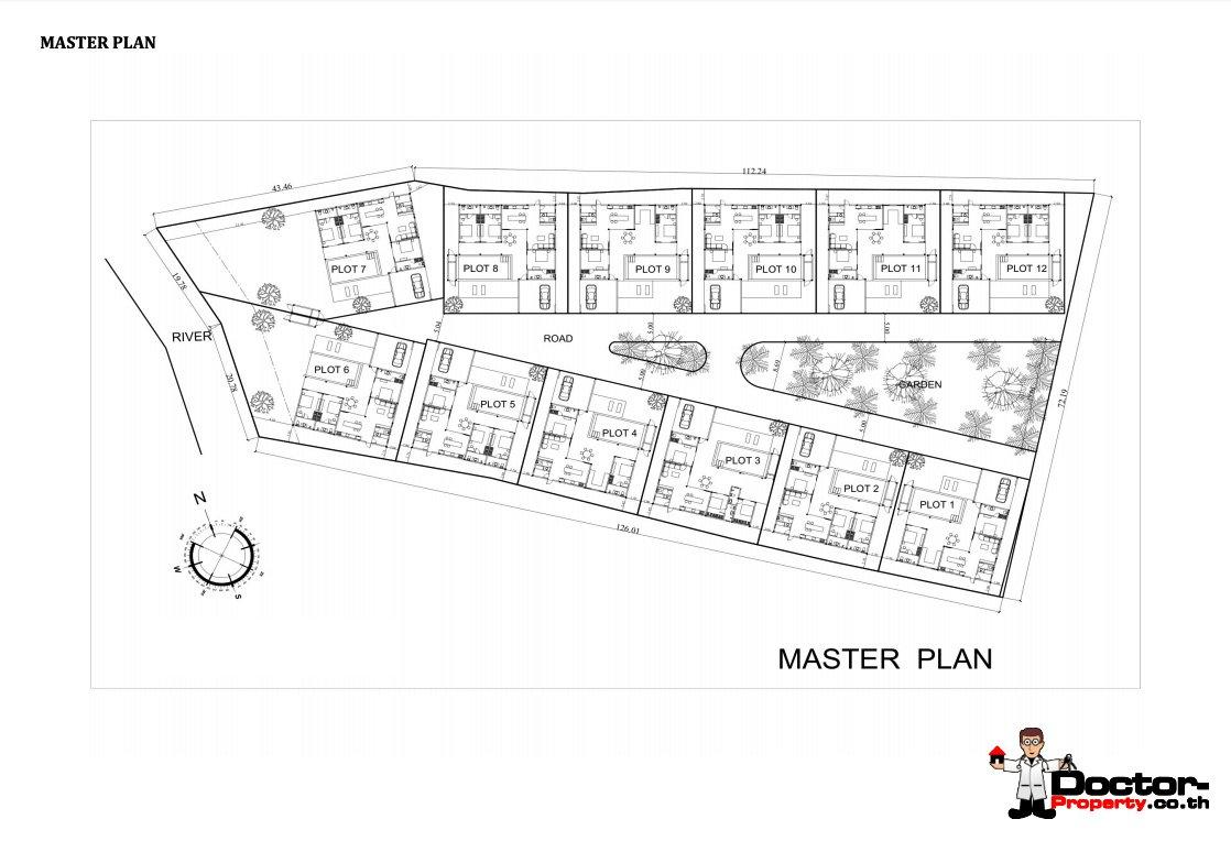 Masterplan_Lamai