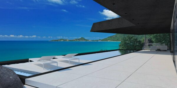 3_Bedroom_Sea_View_Villa-Bophut_Koh-Samui_for_sale
