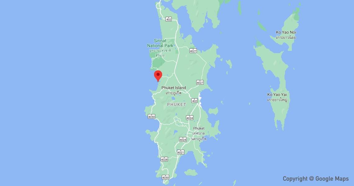 Doctor-Property_Real-Estate_Phuket_Bang-Tao-Beach