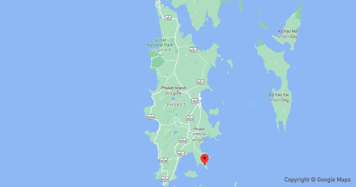 Doctor-Property_Real-Estate_Phuket_Cape-Panwa
