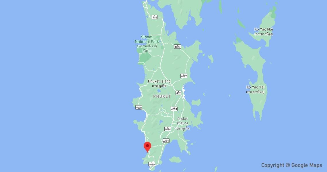 Doctor-Property_Real-Estate_Phuket_Kata-Noi-Beach
