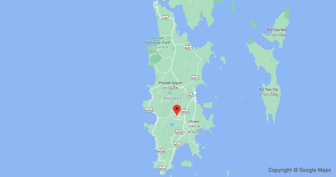 Doctor-Property_Real-Estate_Phuket_Mu-Ban