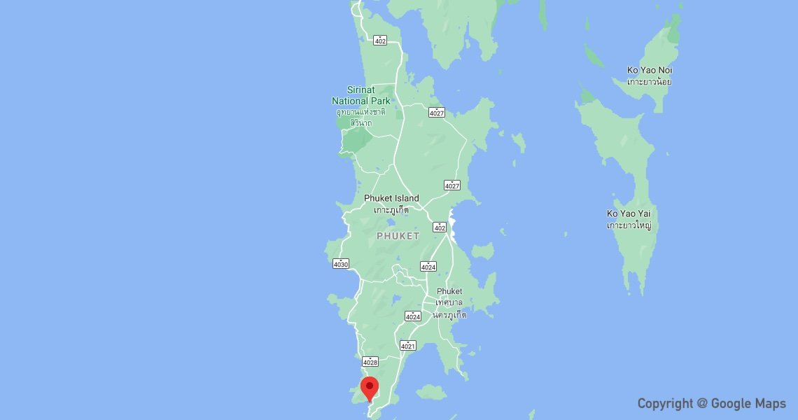 Doctor-Property_Real-Estate_Phuket_Nai-Harn-Beach