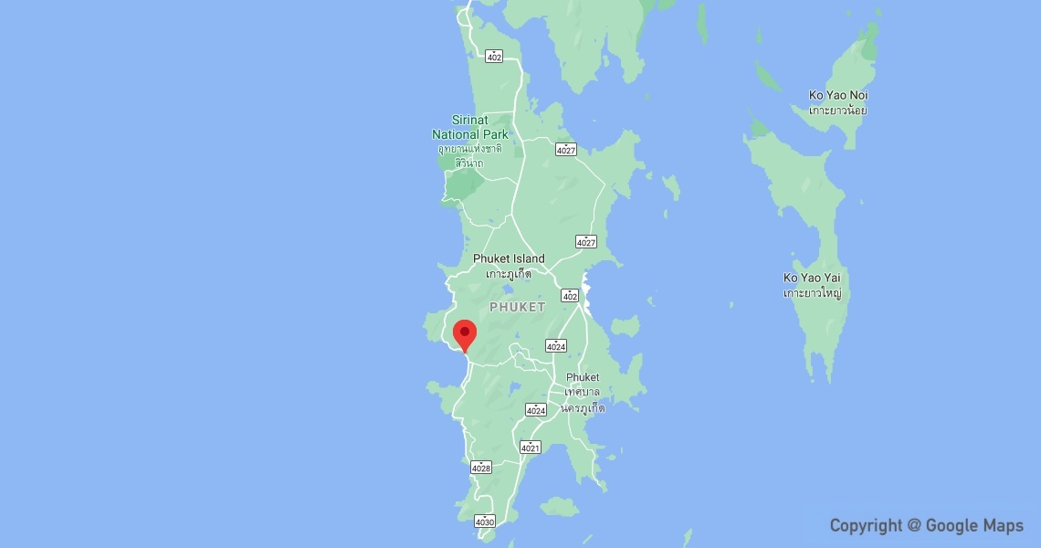 Doctor-Property_Real-Estate_Phuket_Kalim-Beach