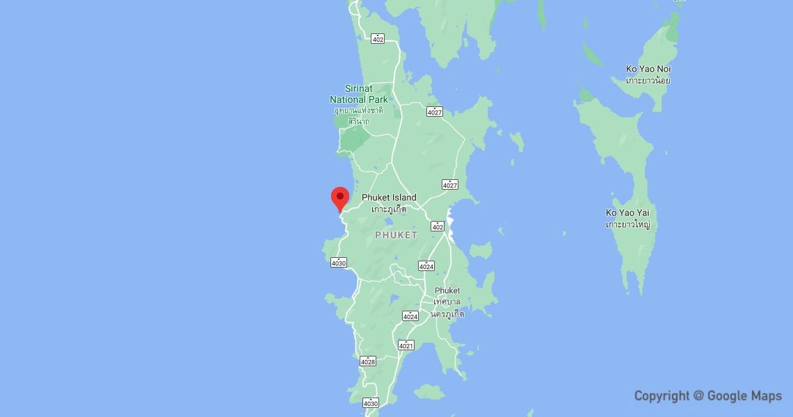 Doctor-Property_Real-Estate_Phuket_Surin-Beach